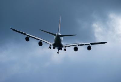 СМИ: в России авиакомпании повысят цены на билеты из-за подорожания топлива