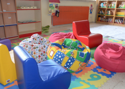 В Кузбассе помещения очередного детского сада временно закрыли из-за радиации