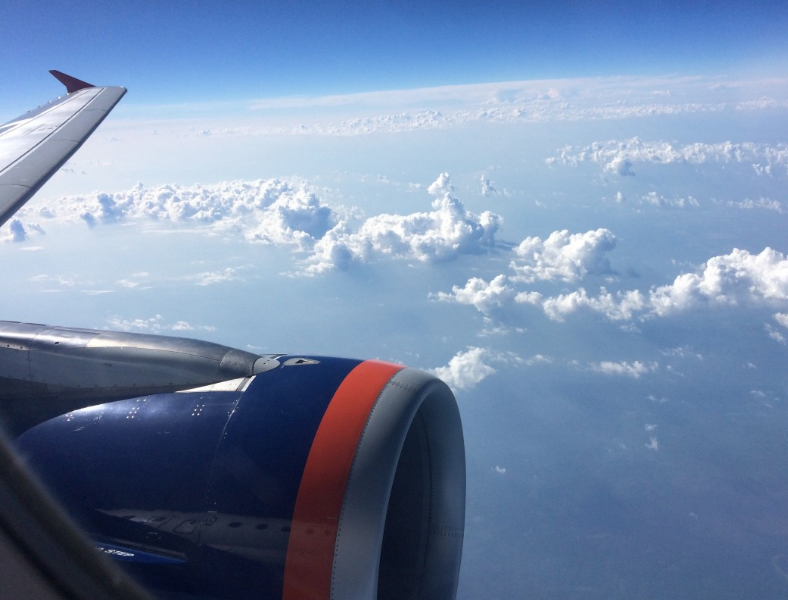 Avito запускает сервис поиска авиабилетов