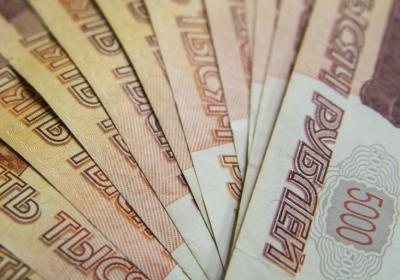 С августа ФНС начнёт публиковать относившиеся к налоговой тайне данные