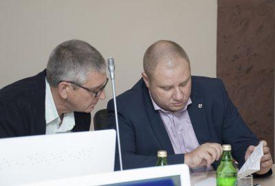 Кузбасские полицейские изъяли более 500 поддельных бланков ОСАГО