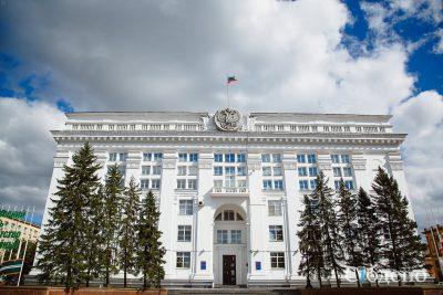 В Кузбассе создадут региональный центр компетенций по вопросам городской среды