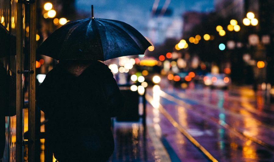 В Пермском крае уволили чиновника, который сообщил жителям о «налоге на дождь»