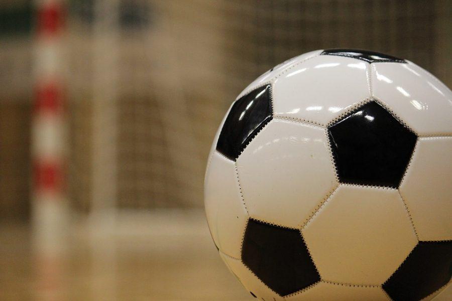 Сборная Франции выиграла чемпионат мира по футболу