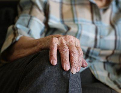 В Минтруде обсудят уголовную ответственность за увольнение работников предпенсионного возраста
