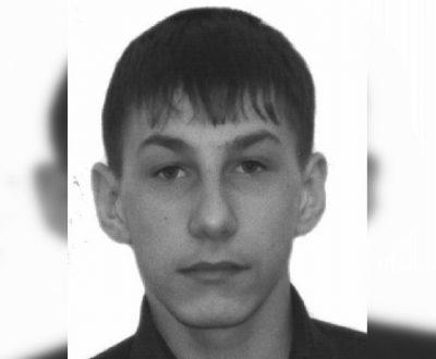 В Кузбассе без вести пропал 15-летний подросток