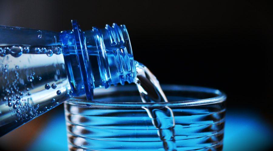 Роспотребнадзор составил список регионов с самой грязной питьевой водой