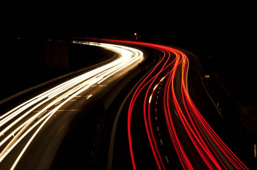 Технология распознавания пешеходов несомненно поможет снизить смертность на трассах