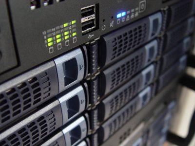 """Интернет-компании оказались не в состоянии исполнить """"закон Яровой"""""""