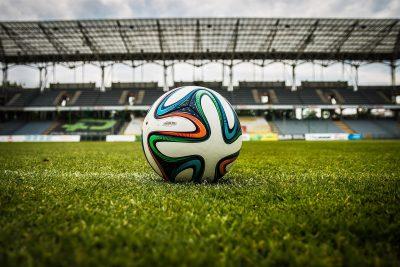 Российские футболисты записали обращение к болельщикам перед матчем с Испанией