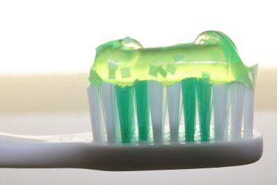 Учёные: компонент зубной пасты может вызвать диабет