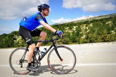 Импортные велосипеды могут подорожать из-за нового налога