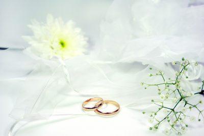 В первой половине 2018 года кузбассовцы стали чаще жениться и разводиться