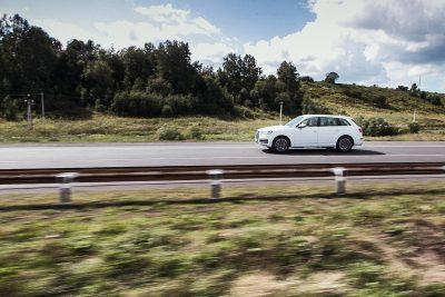За полгода россияне потратили более 1 трлн рублей на покупку новых авто