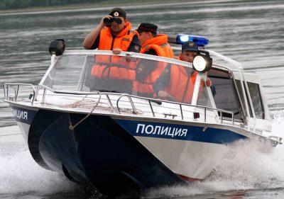 Кемеровчан оштрафовали на 240 тысяч рублей за нарушения законодательства на Томи