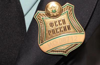 Кемеровчанин выплатил более 100 тысяч рублей, чтобы не лишиться Cadillac