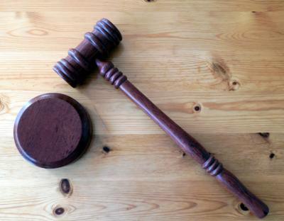 В Кемерове экс-адвокат получил условный срок за мошенничество на 850 тысяч рублей