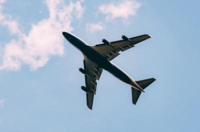 Жительница Кузбасса за час нашла 300 тысяч рублей, чтобы улететь за границу
