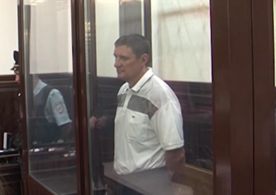 Обвиняемого по делу «Зимней вишни» пожарного перевели из больницы в медпункт СИЗО