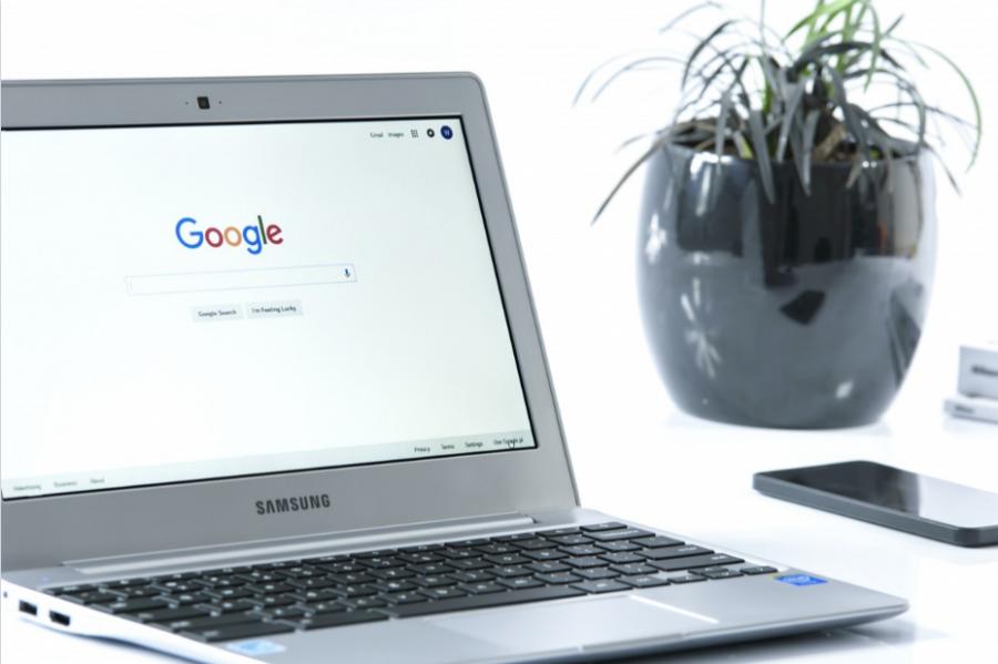 Компания Google признала, что отслеживает местоположение пользователей без разрешения