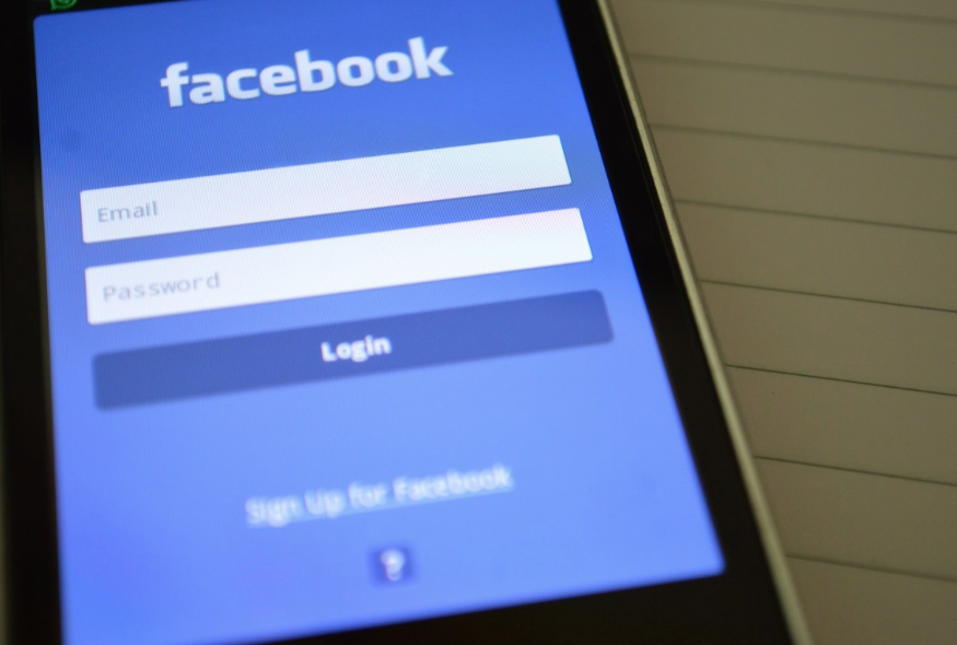 Новая система фейсбук оценит репутацию пользователей