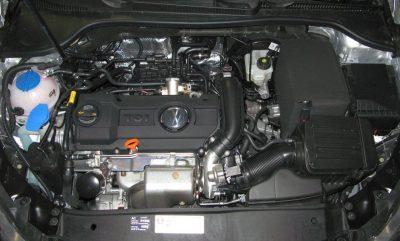 Кузбассовец хотел купить в Сети двигатель для авто и перевёл мошеннику 40 тысяч рублей