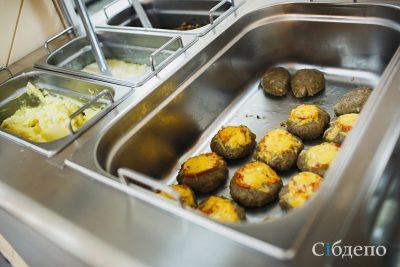Эксперты назвали продукты питания, которые подорожали в Кузбассе в июле