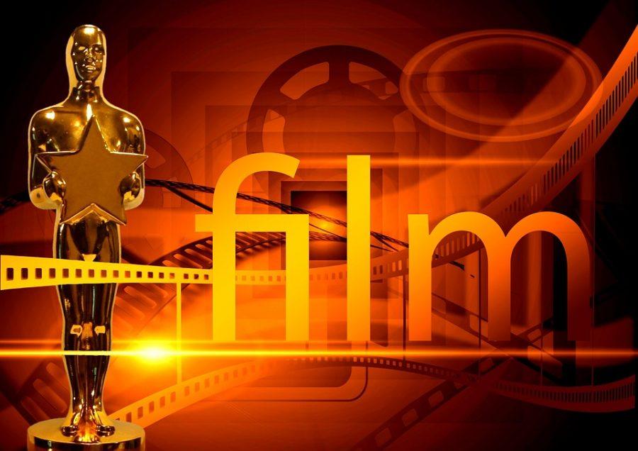 Кинопремия «Оскар» создаёт очередную номинацию