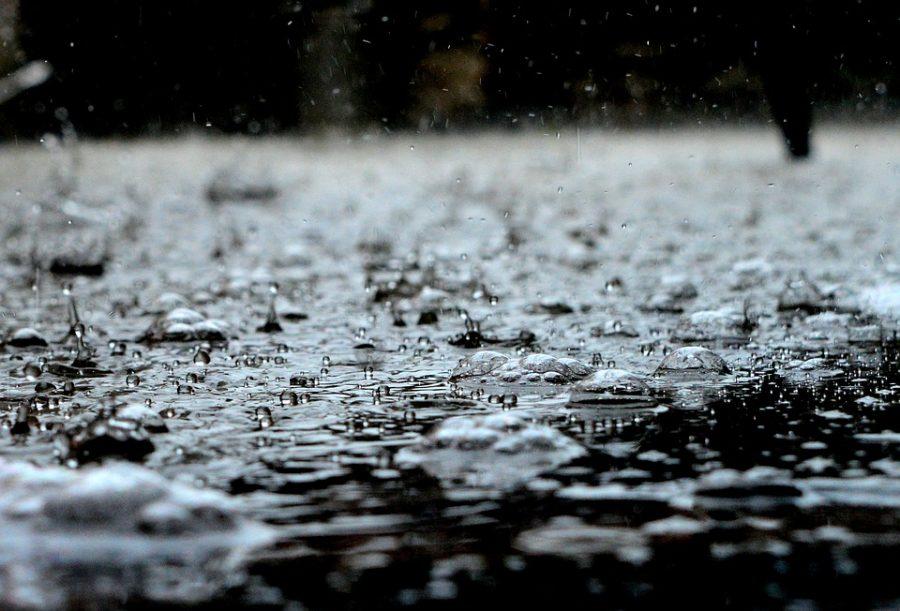 Град и грозы: в МЧС предупредили кузбассовцев об ухудшении погоды