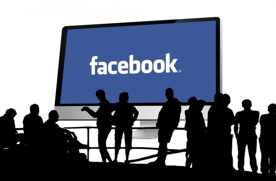 С30августа социальная сеть Facebook сделает доступной всему миру видеоплатформу Watch