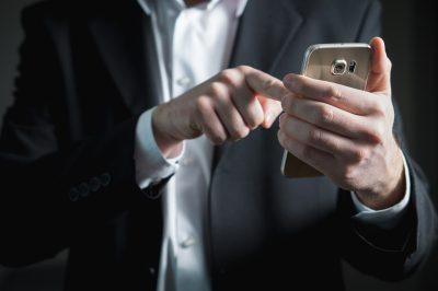 """Операторы """"Большой тройки"""" отменяют плату за входящие звонки в роуминге по России"""