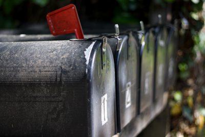 Россияне смогут получат посылки без документов