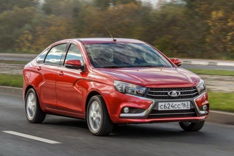 Продажи авто спробегом в Российской Федерации летом увеличились на3%