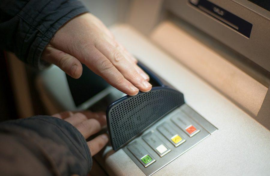 В России банкоматы оказались уязвимыми к хакерским атакам