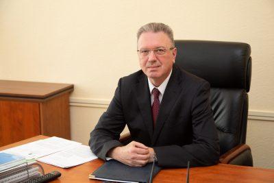 В Кузбассе назначили и.о. замгубернатора по вопросам культуры, спорта и туризма