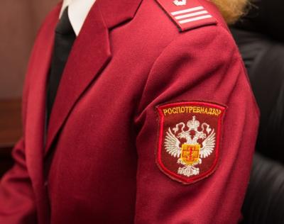 В Кемерове из-за нарушений приостановили работу кафе «Привокзальное»
