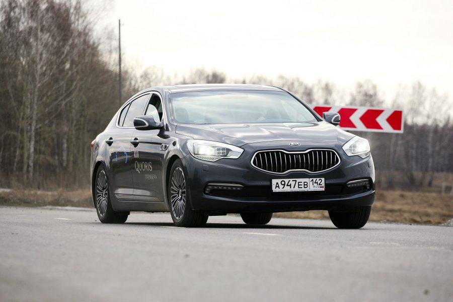 В МВД уточнили порядок выдачи новых автомобильных номеров в России