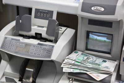 По итогам полугодия Кузбасс вошёл в топ-3 регионов России по росту зарплат
