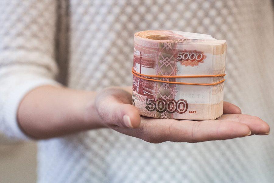 РСХБ увеличил объёмы льготного кредитования АПК