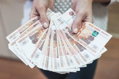 Правительство РФ планирует резко увеличить расходы на мотивацию госслужащих