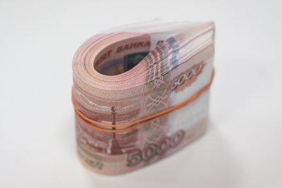 В Кузбассе прокурор помог восстановить женщине права на материнский капитал