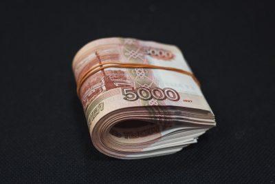 95 млн рублей потратят на жильё семьям погибших при пожаре в «Зимней вишне»