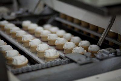 «Союзмультфильм» отсудил у производителя мороженого 1 млн рублей