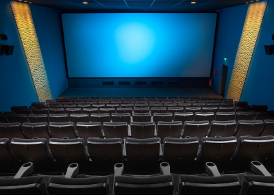39 новых культурных центров и 1200 кинотеатров построят в России к 2024 году