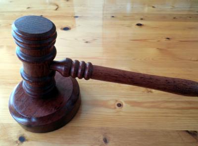 Дело «Зимней вишни»: суд рассмотрит апелляционные жалобы на продление ареста двоим пожарным