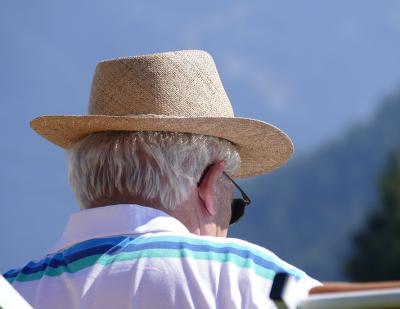 В Кузбассе приняли в первом чтении законопроект о сохранении льгот для пенсионеров