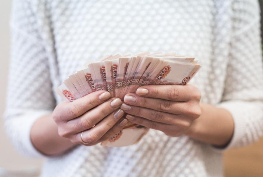 Минтруд перечислил самые высокооплачиваемые вакансии в 2018-ом году