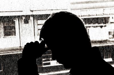 Эксперт назвал три главных признака депрессии