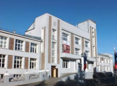 Имя Иосифа Кобзона присвоят Кемеровскому областному колледжу культуры и искусств