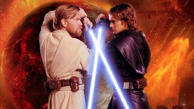 Световой меч Скайуокера из фильма «Звёздные войны» ушёл с молотка за 180 тысяч долларов